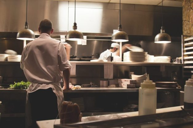 The 6 Best Things to Buy From Restaurant Supply Stores – American ...